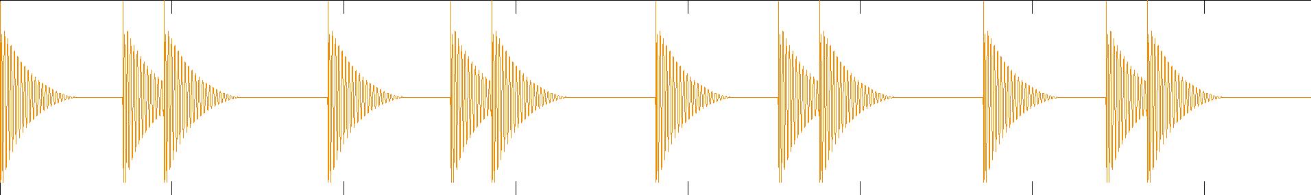 TechnoDrum02_00_KD