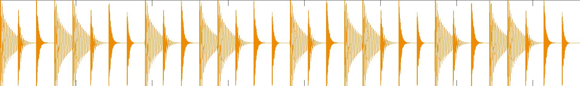 TechnoDrum02_00_MIX