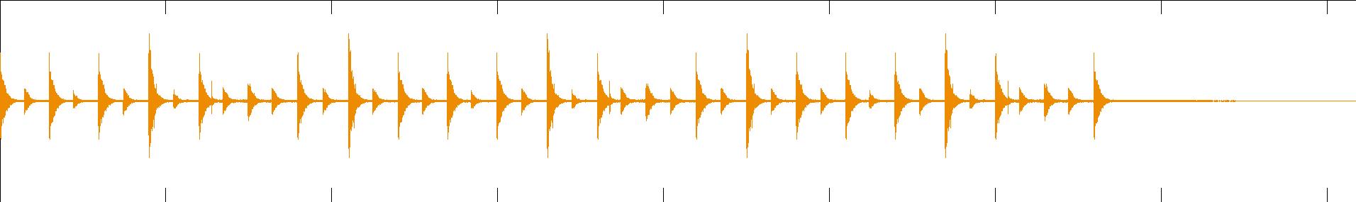 WaveDrum02_23_HH