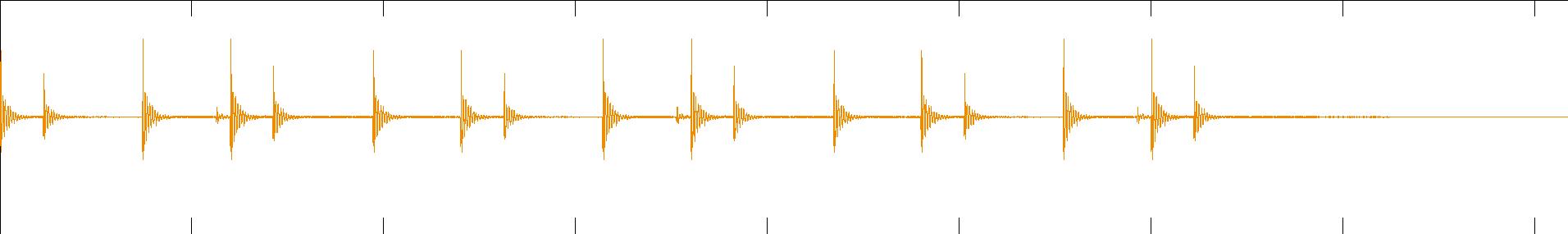 WaveDrum02_23_KD