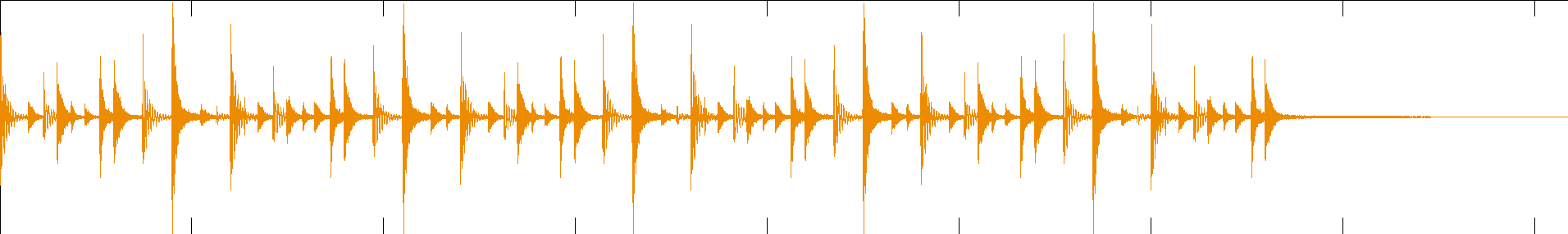 WaveDrum02_23_MIX
