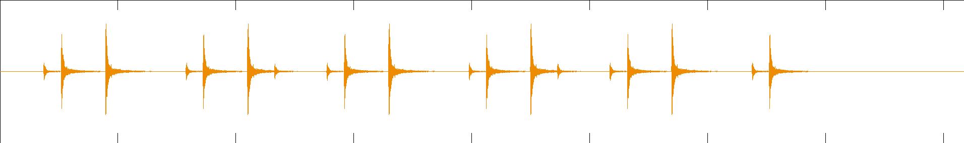 WaveDrum02_23_SD