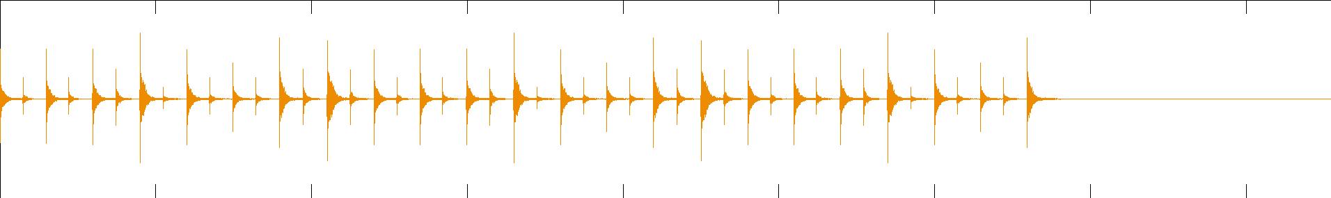 WaveDrum02_42_HH