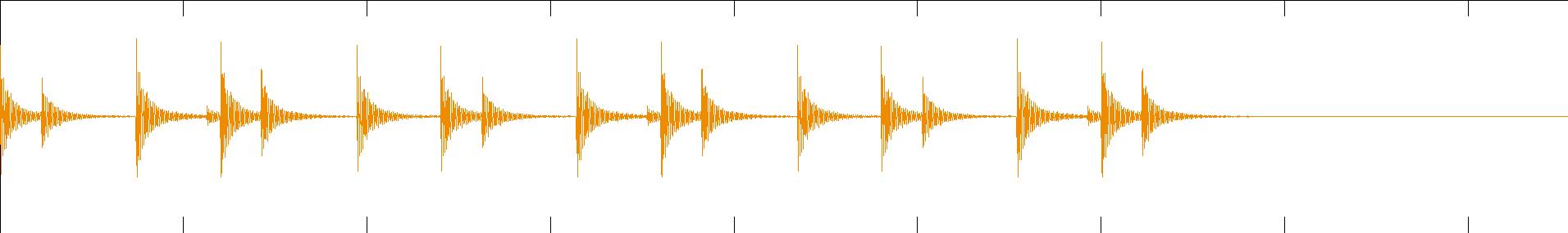 WaveDrum02_42_KD