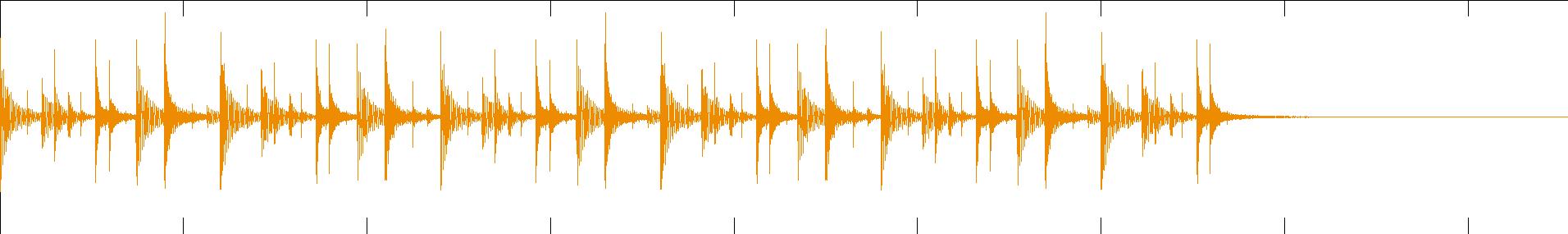 WaveDrum02_42_MIX