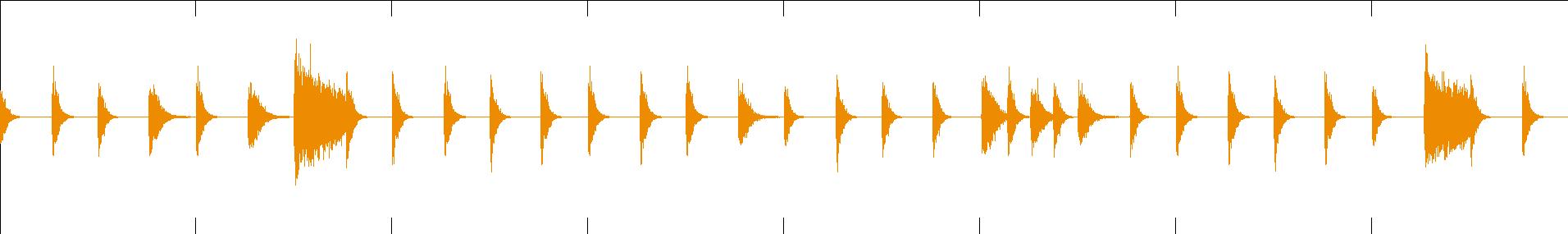 WaveDrum02_55_HH