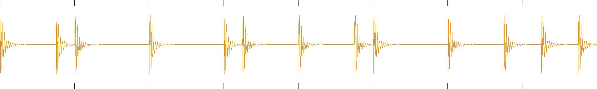 WaveDrum02_55_KD