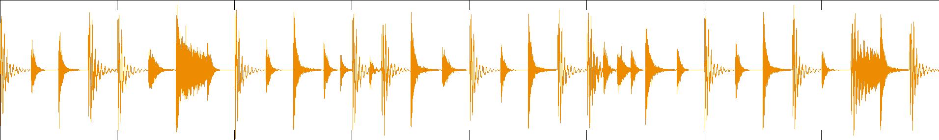 WaveDrum02_55_MIX