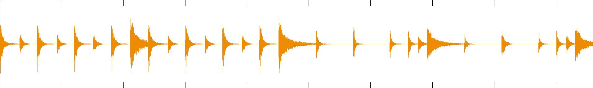 WaveDrum02_58_HH