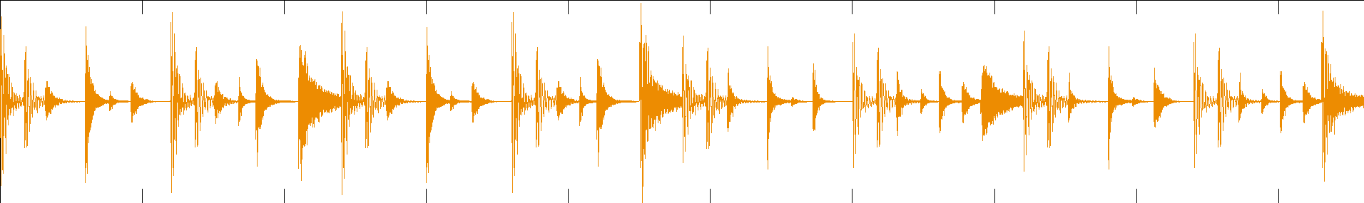 WaveDrum02_58_MIX