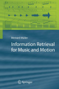 Cover_Mueller_MusicMotion