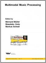 Cover_MuellerGS_MultimodalMusicProcessing