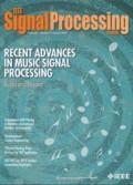Cover_MullerPMV_IEEE-SPM2019