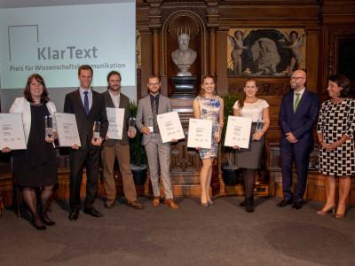 Klartext-Preistraeger-2018-1