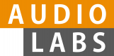 logo_audiolabs