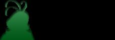 logo_freidi