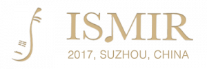 Logo_ISMIR-2017
