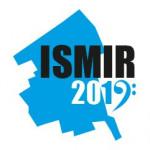 Logo_ISMIR-2019