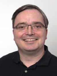 Dr.-Ing. <b>Bernd Edler</b> - portrait-6cee4bf89ba725dcb85b4b12f3a0fadc