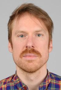 Dr.-Ing. <b>Bernd Edler</b> ... - selfie-8a1acc782dc28cdc11c07d7623a2154d